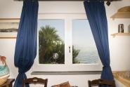 10_finestra_panoramica_del_salottino