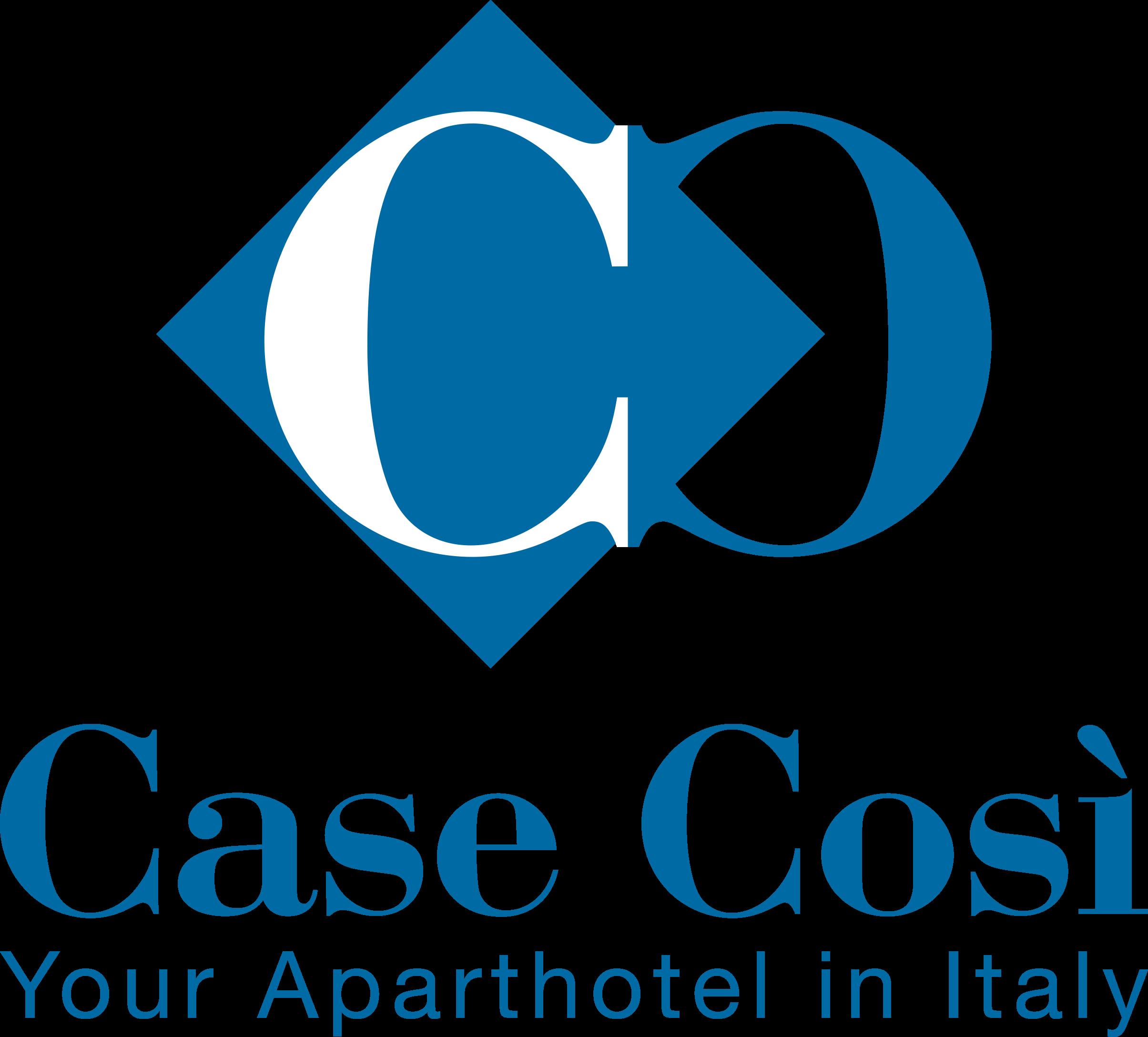 Case Cosi